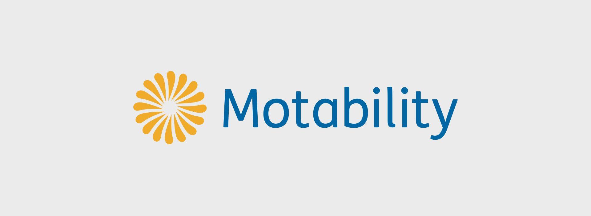 Logo design and brand development by Orbital Bournemouth
