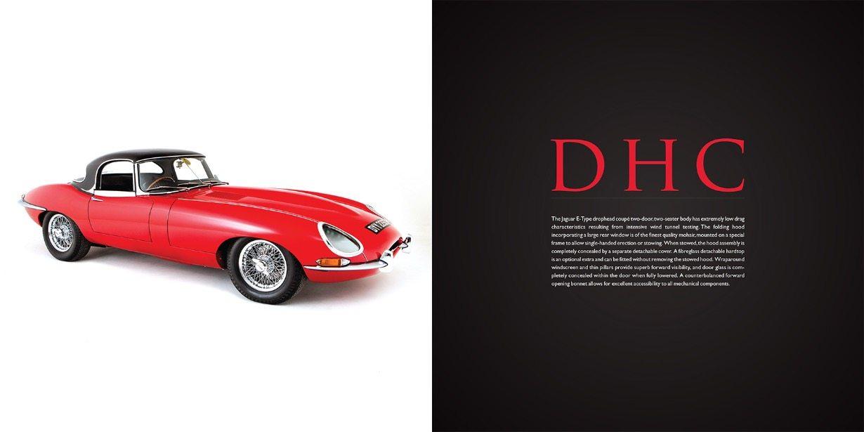 Graphic Design Book Design Bournemouth