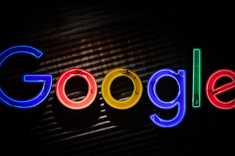 google adwords paid advertising